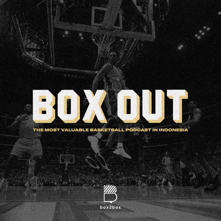 Box Out Indonesia